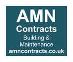 AMN Contracts Logo