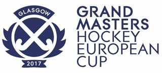 Grand Masters Hockey European Cup