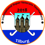 Tilburgh International Veterans Tournament 2018