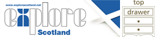Explore Scotland Logo