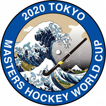 2020 Tokyo Masters Hockey World Cup
